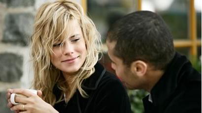 как смешно отказать парню в знакомстве