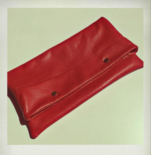 Выкройка женской сумки своими руками
