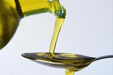 рыжиковое масло польза и вред фото