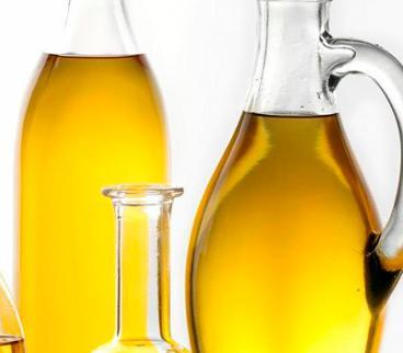 рыжиковое масло польза и вред для беременных