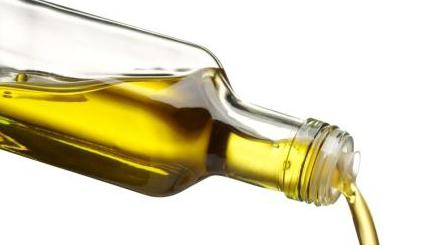 рыжиковое масло польза и вред отзывы