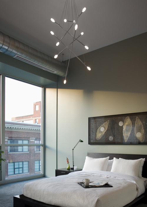 satin ceilings reviews
