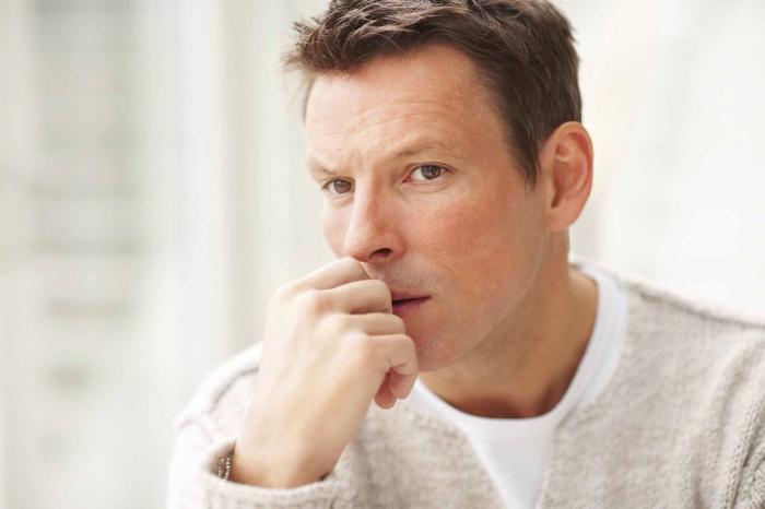 Лечить уретрит мужчин домашних условиях