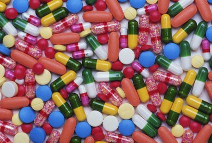найти лекарство от артрита