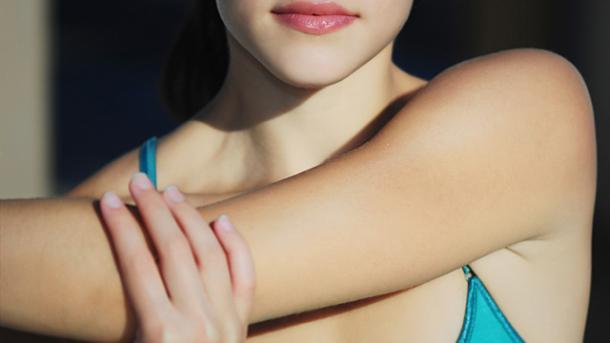 Боли в низу живота и пояснице газообразование у женщин