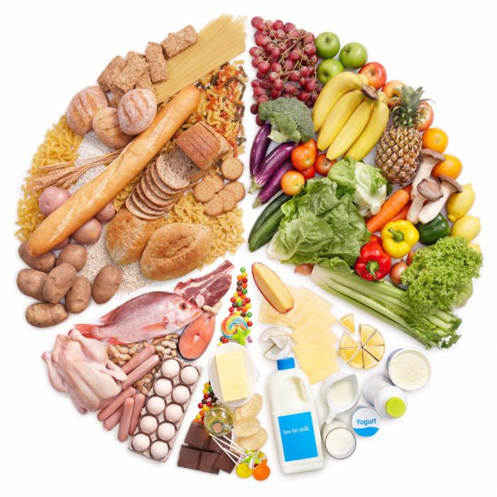 basics of healthy eating and nutrition Studies show that a good diet in your later years reduces risk of health tips for older adults get nutrition for seniors updates by email what's this go.