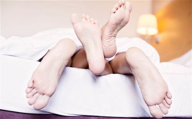 srednee-vremya-prodolzhitelnosti-seksa