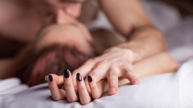 Продолжительность обычного секса в минутах