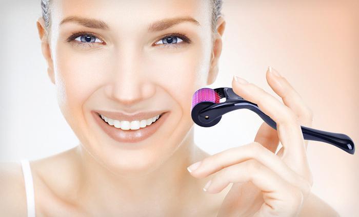 Как улучшить состояние кожи отзывы