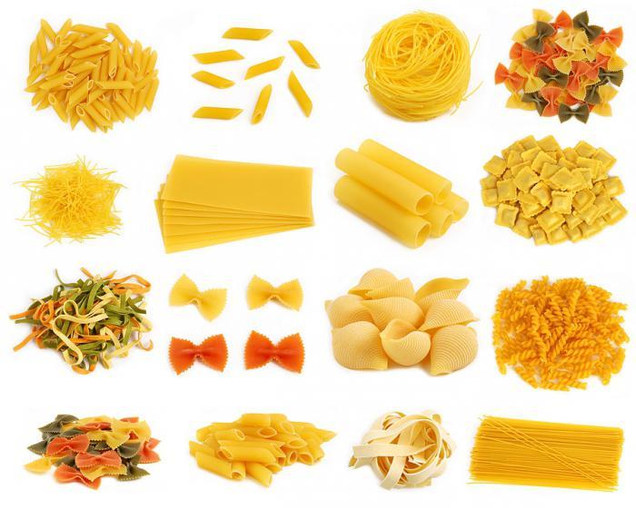 какие продукты совмещать чтобы похудеть