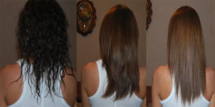 Осветление волос корицей отзывы фото до и после на темные волосы