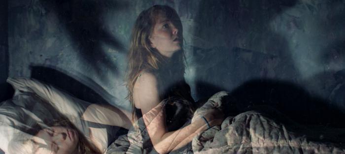 к чему снятся черти во сне