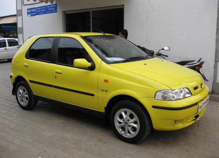 the cheapest car in the world