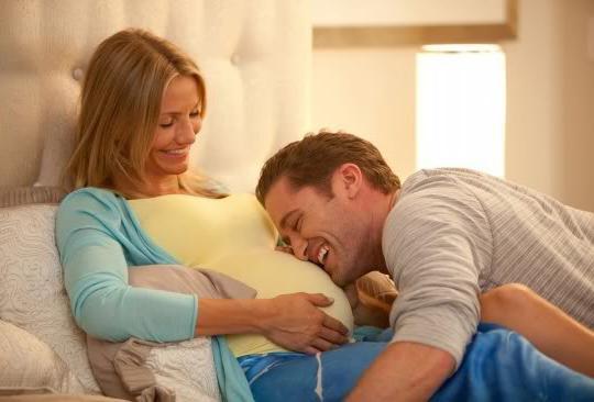 Не хочу второго ребенка которым беременна