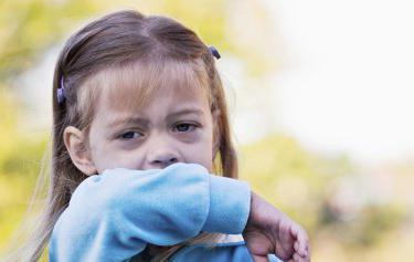 инкубационный период туберкулеза у детей