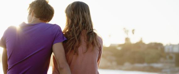 Как побороть сексуальное влечение если не хочешь изменять