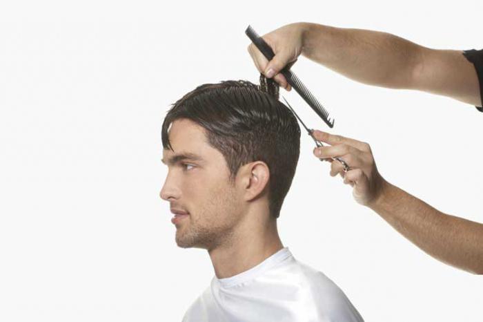 когда стричь волосы в июле