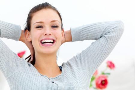 Как выбрать противозачаточные таблетки картинки
