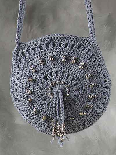 139c1cf99f2f Вязание крючком сумок: схемы и описание :: SYL.ru