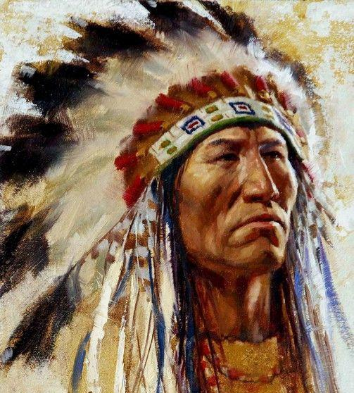 Redirected from yankton sioux)