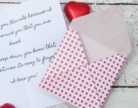 письмо незнакомому мужчине для знакомства образец