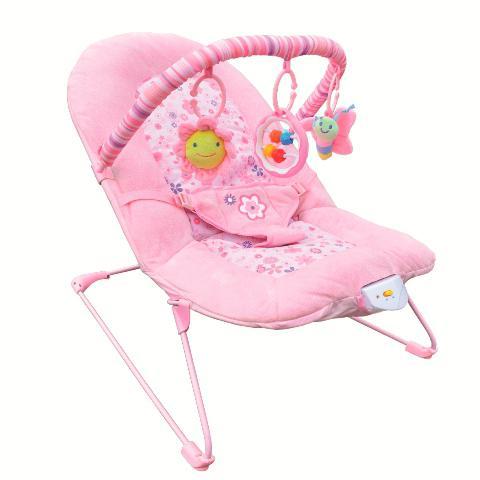 кресло шезлонг для новорожденных отзывы