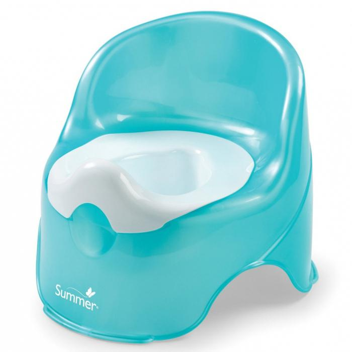 potty stool for boys