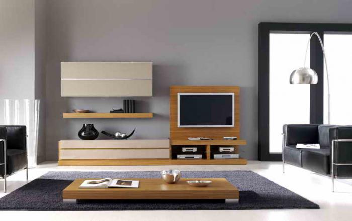 работа сборщик мебели