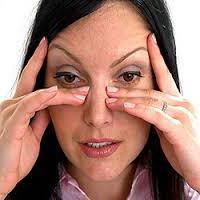 Как сделать меньше нос: эффективные способы. Упражнения для носа: чтобы его уменьшить, сузить, приподнять кончик, сделать маленьким, курносым, исправить нос картошкой