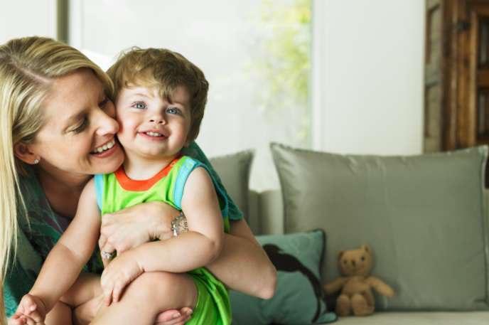 пособие матерям одиночкам