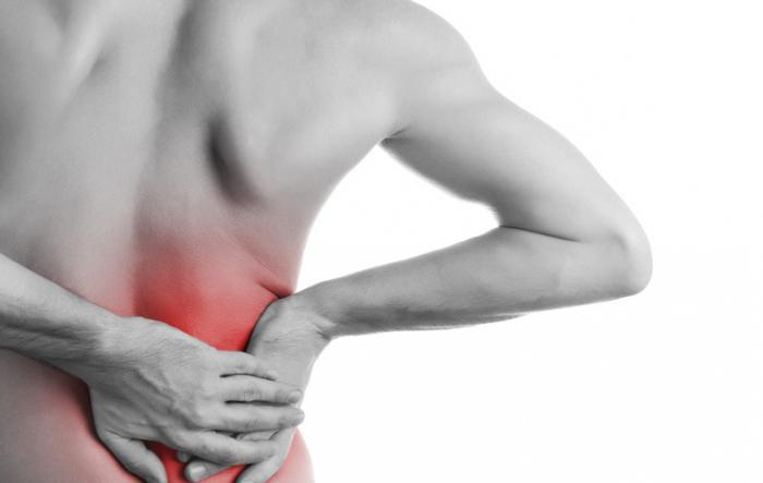 Лечение ушиба плечевого сустава лечение
