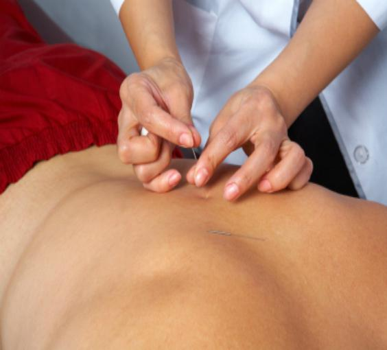 Каким препаратом можно снять боль в спине