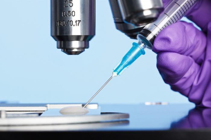 причины повышения холестерина в крови у мужчин