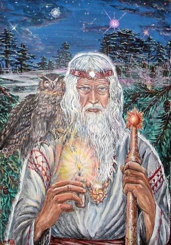 Легенды И Мифы На Белорусской Мове.Rar