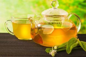 липовый чай при беременности