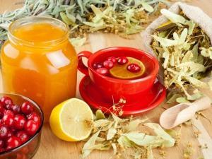 липовый чай противопоказания