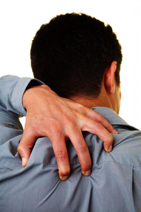 Вред от лечения пиявками отзывы