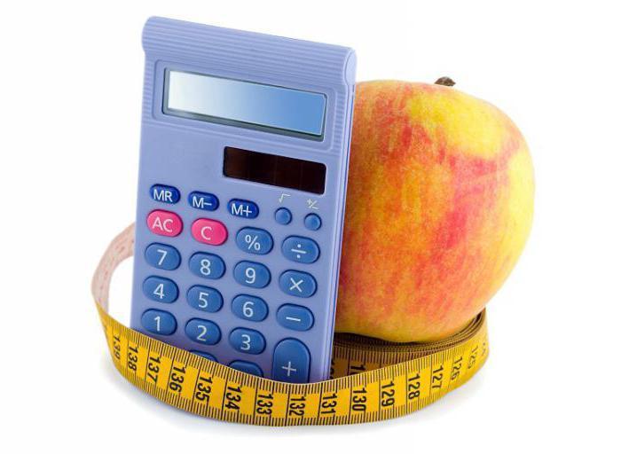 Рассчитать идеальный вес по росту и возрасту калькулятор онлайн - f8