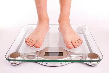 Рассчитать идеальный вес по росту и возрасту калькулятор онлайн - 8a