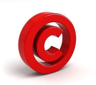 Лицензионный Договор На Патент