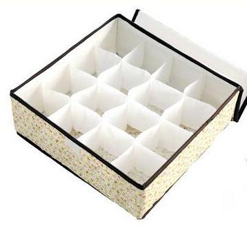коробки для хранения вещей своими руками фото