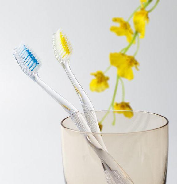 аллергия полости рта лечение