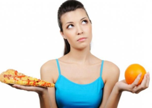 насколько можно похудеть за месяц на пп