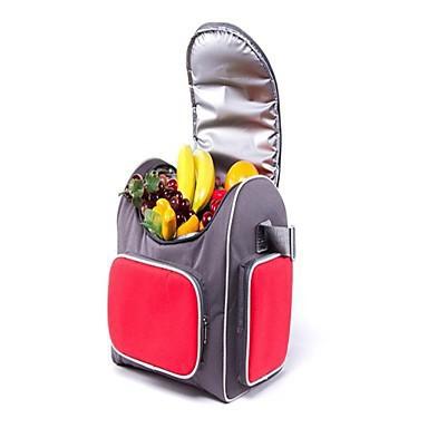 сумка-холодильник инструкция по применению - фото 9