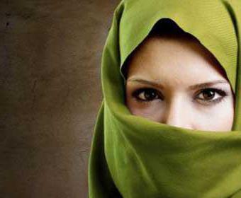Значение и перевод мусульманских мужских и женских имен