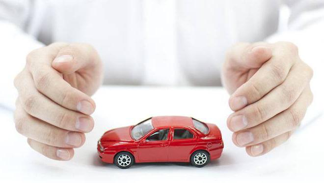 vehicle liability insurance