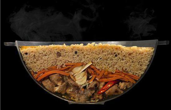 Тефтели с рисом в духовке с подливкой видео рецепт