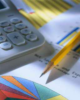 assessment of the effectiveness of fixed assets