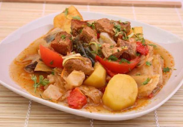 Отбивные из куриного филе в духовке рецепт