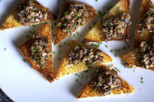 Рецепт салат из кальмаров с майонезом и